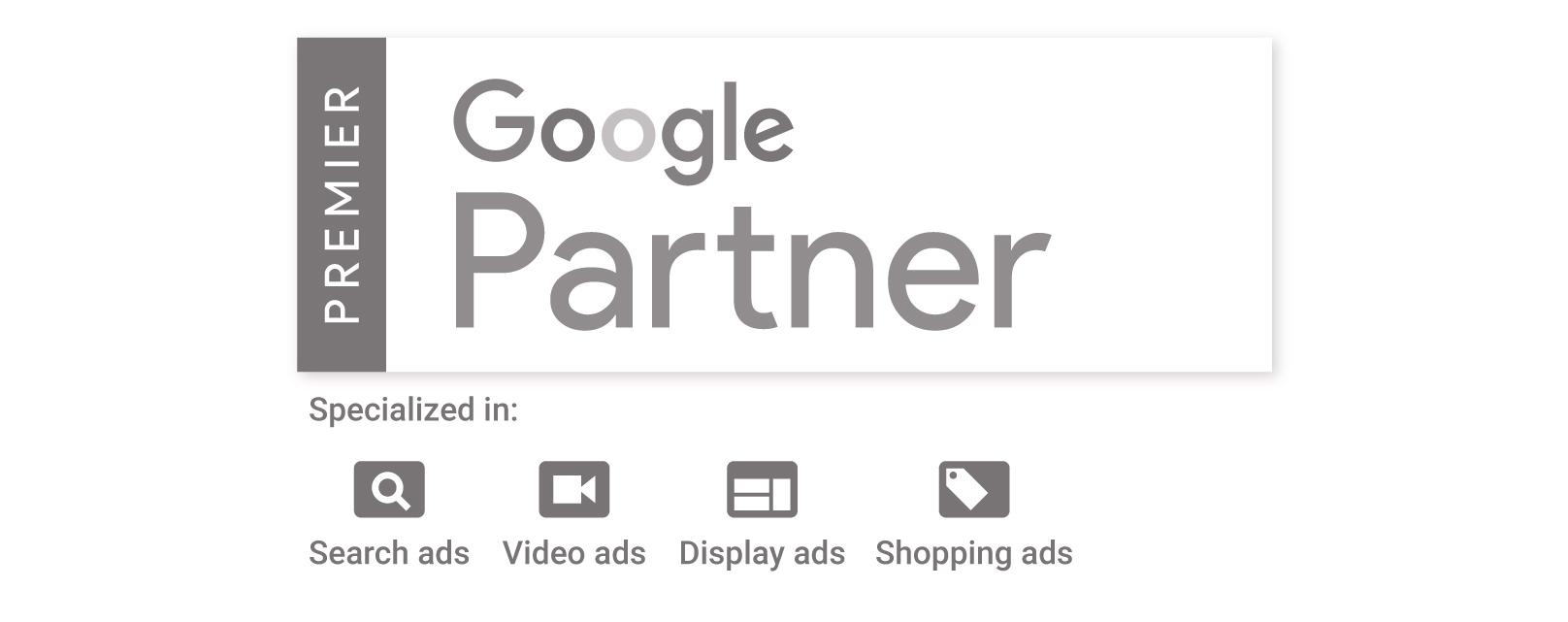 certification-logo-image
